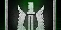 Earn a Winged Dagger