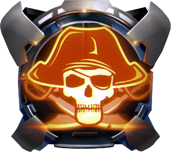 File:Hacked Medal BO3.png