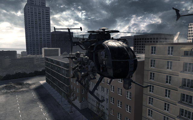 File:Littlebird Scorched Earth MW3.png