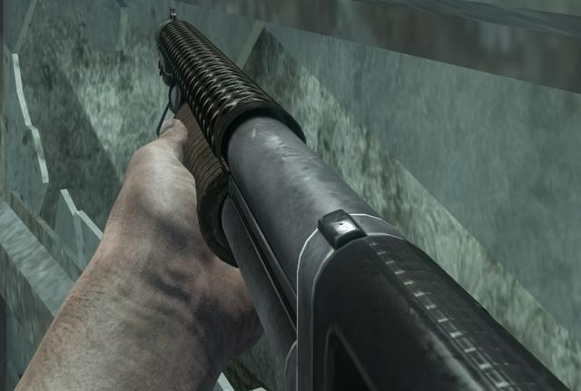 File:M1897 Trench Gun BO.png