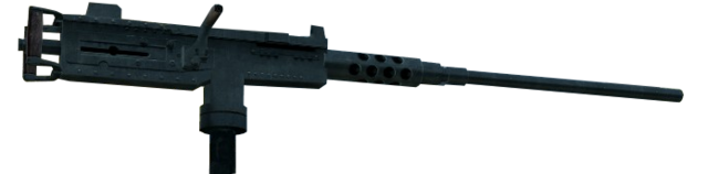 File:M2 Browning 3rd Person MW.png