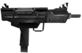 Mini-Uzi third person MWDS.png