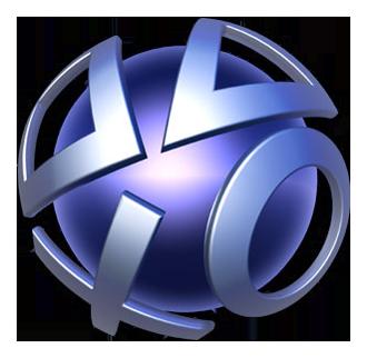 File:PSN logo free.png