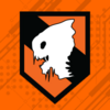The Ultimate Sacrifice Icon BO3
