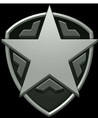 File:Alternate Game Modes Logo.png
