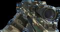 Barrett .50cal Classic MW3.png