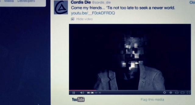 File:Cordis Die Twitter Video BOII.png