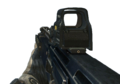FAD Holographic Sight MW3.png