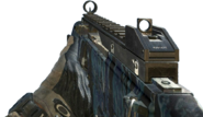 G36C Blue MW3