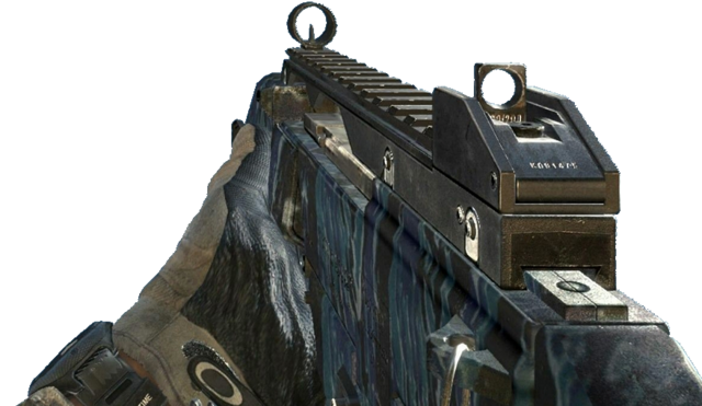 File:G36C Blue MW3.png