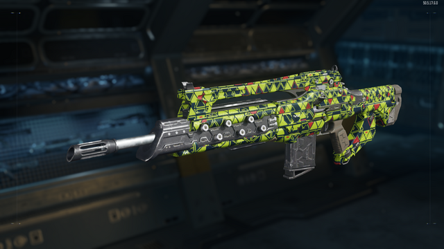 File:M8A7 Gunsmith Model Integer Camouflage BO3.png