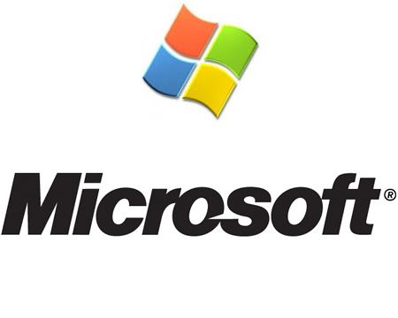 File:Microsoft logo.jpg