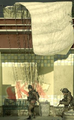 Russian Paratrooper landing MW2.png