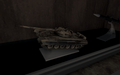 T-72 model Turbulence MW3.png