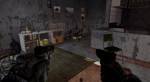 File:Bomb 2 Bomb Squad MW2.png