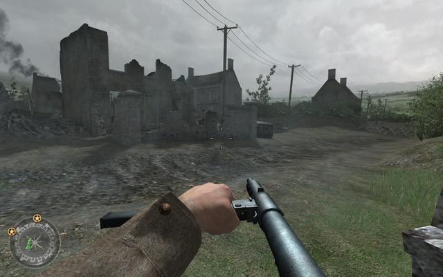File:Brigade Box ruins1.png