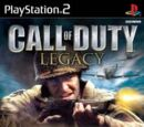 Call of Duty: Legacy