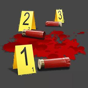 File:Crime Scene Emblem MWR.png