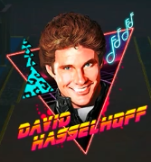File:David Hasselhoff icon IW.png