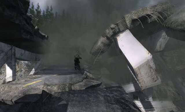 File:Game Over bridge collapsing.jpg