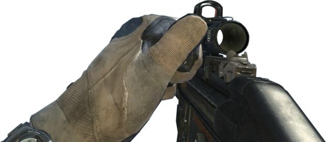 File:HAMR Scope Switch MW3.png