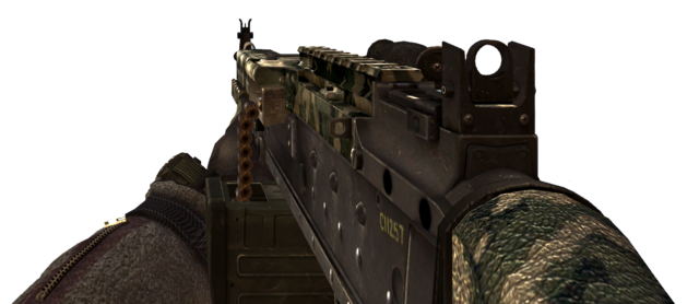 File:M240 Woodland MW2.png