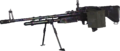 M60E4 Prism MWR.png
