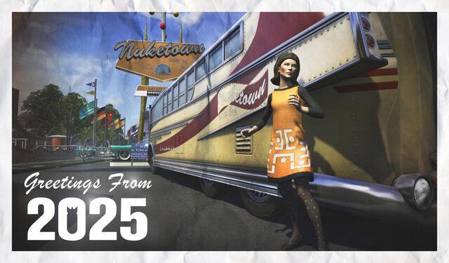 File:Nuketown 2025 review photo BOII.jpg