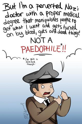 File:Paedophile.jpg