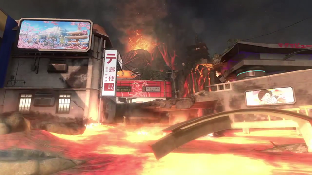 File:BOII Uprising Magma Overview 3.png