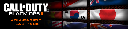 File:Bo2 asia pacific banner.png