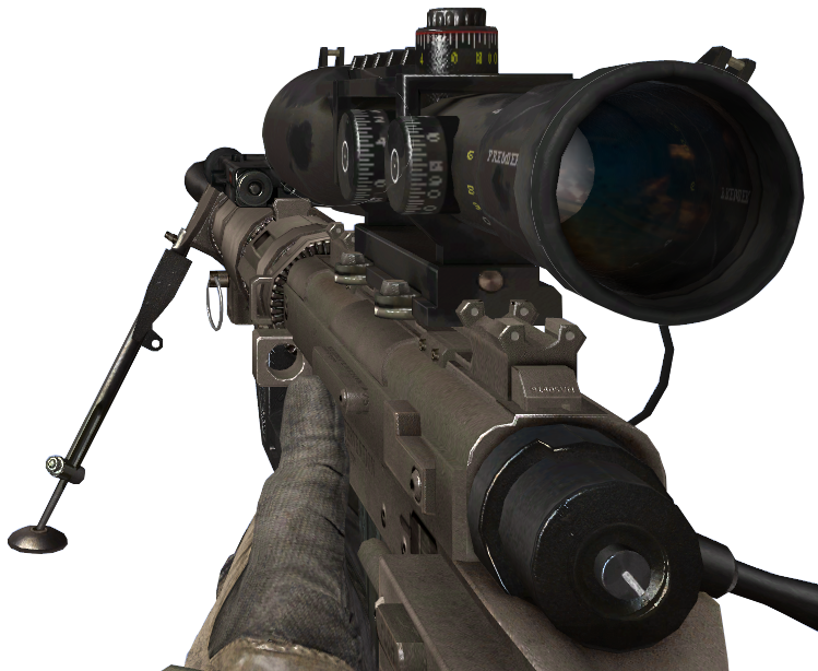 Image Intervention Mw2 Png Call Of Duty Wiki Fandom