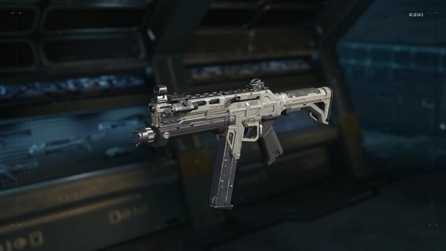 File:Kuda Gunsmith model Laser Sight BO3.png