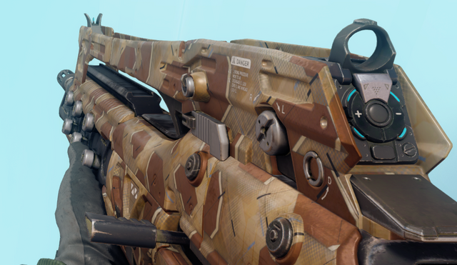 File:M8A7 First Person Heat Stroke Camouflage BO3.png