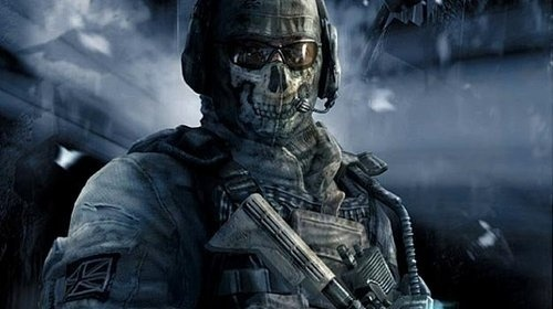 File:Mw2 ghost.jpg