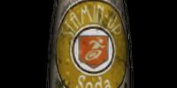 Stamin-Up