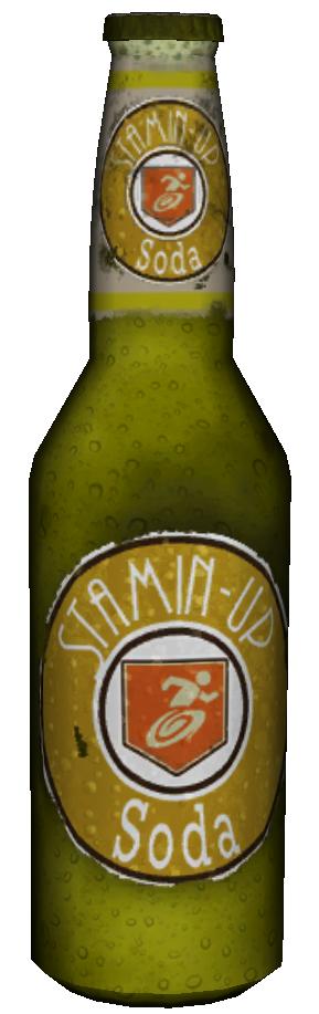 Αρχείο:Stamin-Up Perk-a-Cola Bottle model BOII.png