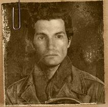 EdgarCrowley ProfileDossier WWII
