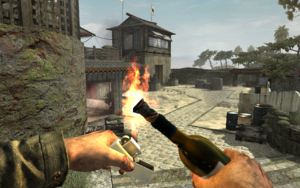 File:Lighting Molotov cocktail CoD WAW.png