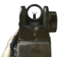 M16A4 Iron Sights MW3.png