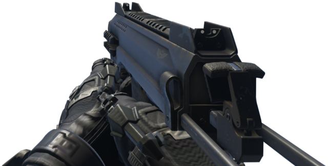File:MP11 AW.png