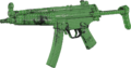 MP5 Gift Wrap MWR.png
