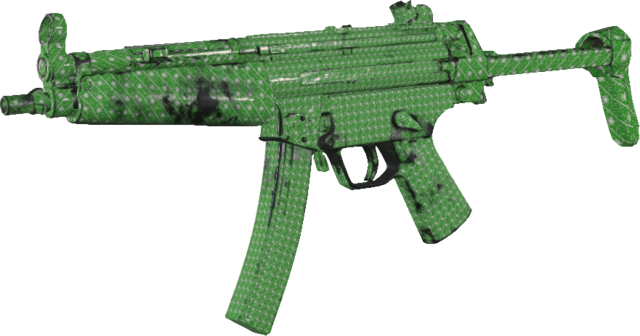 File:MP5 Gift Wrap MWR.png
