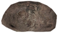 Potato model CoD2.png
