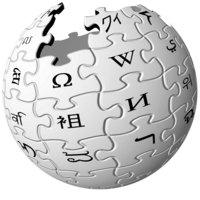 File:Wikipedialogo.jpg