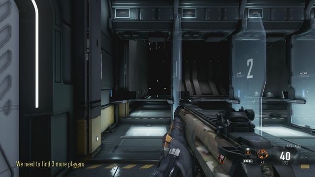 File:KF5 Multicam AW.png