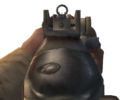 M1A1 Sights COD.png