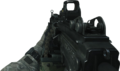 MK46 Holographic Sight MW3.png