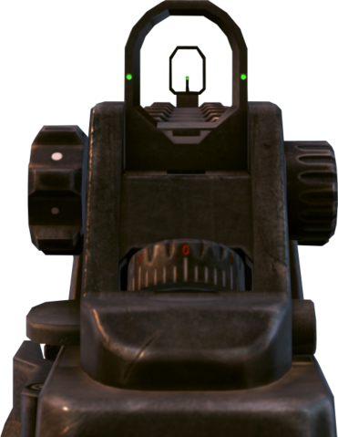 File:Type 25 Iron Sights BOII.png