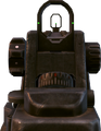 Type 25 Iron Sights BOII.png